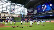 ¿Piensas ir a ver a los Astros? Ten en cuenta estas recomendaciones para evitar ser víctima de estafa