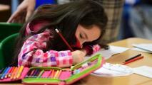 ¿A qué se debe el aumento en la popularidad de las escuelas charters? Una experta nos explica