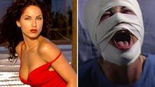 Los finales más crueles de los villanos de las telenovelas, pagaron caro sus acciones