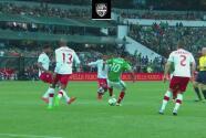 ¡Para no perdérselos! Cinco grandes goles entre México y Canadá