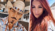 Audio expone fuerte pelea de José Manuel Figueroa con su ex y es demandado por violencia