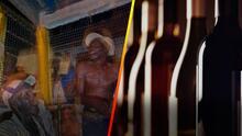 Quieren prohibir el 'romo' en las calles de República Dominicana y Coco ya sabe lo que va a pasar