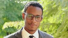"""""""No hay explicación lógica"""": el extraño caso de la desaparición de un joven en República Dominicana"""
