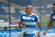 'Chupete' y los 5 mejores goles de la J11 en la Liga de Expansión MX