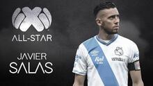 Nuevo cambio en la Liga MX para el MLS All-Star Game 2021