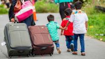 ¿De qué trata el programa 'Quédate en México' y cómo afecta a inmigrantes que buscan asilo en EEUU?