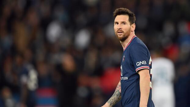 """Evra se hartó de que Messi gane el Balón de Oro: """"Una injusticia"""""""