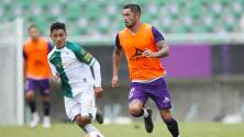 Mazatlán vence a Alacranes en su último partido del 2020
