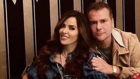 Últimos detalles de la denuncia a Gloria Trevi y su esposo por lavado de dinero