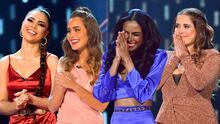 Conoce a las 9 participantes que están más cerca de alcanzar su sueño en Nuestra Belleza Latina