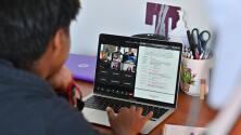 De qué trata el plan de California para brindar más acceso a internet a poblaciones vulnerables