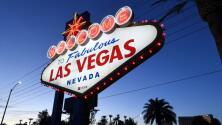 El ingenio y la lucha de los hispanos en Las Vegas para sobrevivir a la pandemia del coronavirus