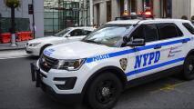 Anuncian una serie de iniciativas en la ciudad de Nueva York contra la violencia, ¿en qué consisten?