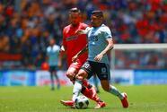 FINAL | Toluca vence con autoridad a los Tigres y manda en el torneo