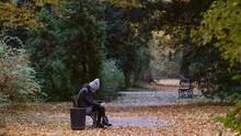 Trastorno afectivo estacional: un tipo de depresión relacionado con el cambio de las estaciones