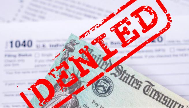 Crédito tributario por hijos en Illinois: Estas personas no recibirán el child tax credit