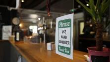 """Las empresas pequeñas en Illinois """"siguen enfrentando un proceso de recuperación"""", según estudio de Facebook"""