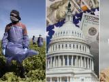 ¿Cuarto estímulo económico?: En qué consiste y cómo impactará a California