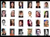 Arizona tiene un listado de más de 200 menores desaparecidos y cuerpos que no han sido identificados