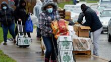 Salió otro pago del crédito por hijo: el primero fue un alivio al comprar alimentos, según datos oficiales