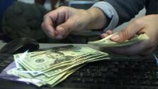 ¿Solicitaste préstamos financieros por la pandemia? Esto es lo que debes hacer para que te perdonen la deuda