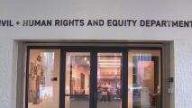 Abren un departamento contra la discriminación en Los Ángeles: te decimos cómo funcionará