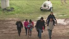 Dallas puede ser una de las ciudades elegidas por el gobierno federal para abrir albergues de niños inmigrantes