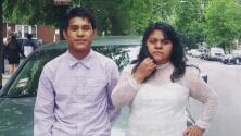 Cónsul de Guatemala en Chicago ofrece ayuda a la hispana cuyo hijo adolescente fue encontrado sin vida