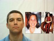 Scott Peterson podría enfrentar cadena perpetua en nueva sentencia