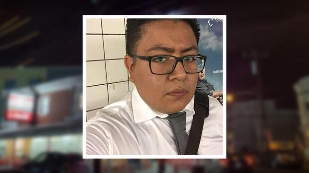 Hispano de Queens es asesinado en Filadelfia tras una presunta disputa por un partido de fútbol