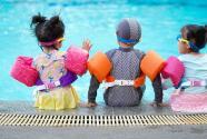 Peligros del verano en niños: consejos de seguridad importantes que deben considerar los padres