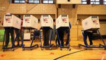 Controversia en Nueva York por los resultados preliminares de las primarias demócratas para la alcaldía