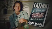 ¿Quiénes son los LatinX? ¿Cómo se definen los 60 millones de hispanos que viven en Estados Unidos?