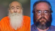 Arrestan a padre e hijo tras vender casa en California con cientos de imágenes de pornografía infantil