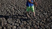 Gobernador Newsom expande emergencia por sequía para todos los condados del sur de California