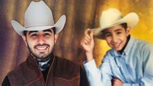 Joss Favela: de una competencia infantil de canto a miembro del jurado de Reina de la Canción