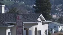 Lo que deben tener en cuenta los inquilinos en California que no pueden pagar la renta debido a la pandemia