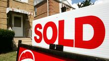 Cinco pasos para comprar casa en Texas si eres inmigrante indocumentado