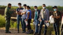 Multas o cárcel, las sanciones para indocumentados deportados que vuelvan a ingresar a EEUU