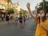 Disneyland anuncia fecha de reapertura: Estas son las nuevas medidas y quiénes pueden comprar boletos