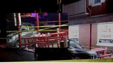Pelea culmina en tragedia: Hombre hispano muere luego de brutal paliza por un partido de fútbol