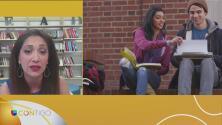 Organización ofrece diversas alternativas de educación a la comunidad