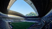 Concacaf define fecha y hora de la Final Monterrey vs. América