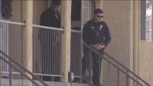 Familia de Tucson llora la muerte de un ser querido a manos de oficiales de policía