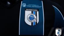 El Club Querétaro anuncia llegada de diez jugadores más para el  Apertura 2021.