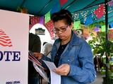 Inmigración: está por verse si el voto latino tolerará promesas incumplidas