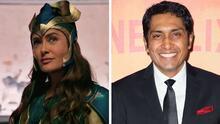 Actores latinos que salen en películas y series de superhéroes: se abrieron paso en Hollywood