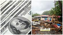 La FEMA aprobó $9,400 millones para proyectos de reconstrucción de la AEE