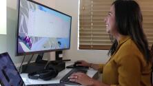 Latinas In Tech: una iniciativa para empoderar a las mujeres hispanas en Utah