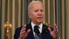 Presidente Biden sale en defensa del derecho al aborto tras polémica de ley que lo restringe en Texas